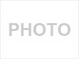 Фото  1 Кирпич пустотелый керамический М125 (Сарны) 1264325